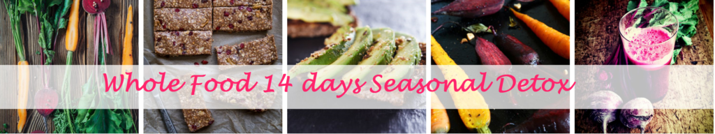banner-14-days-whole-food-detox