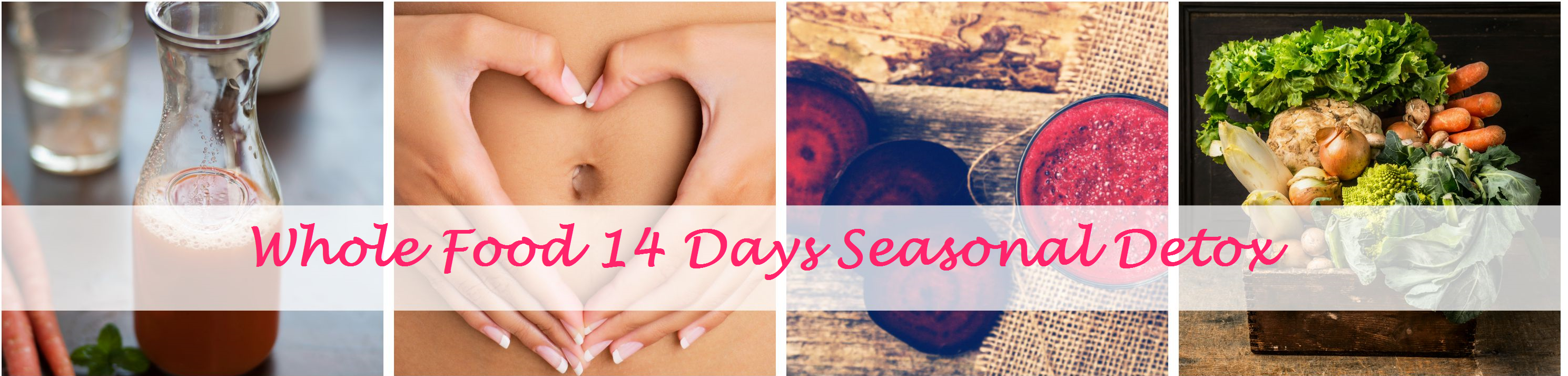 banner-14-days-whole-food-detox2