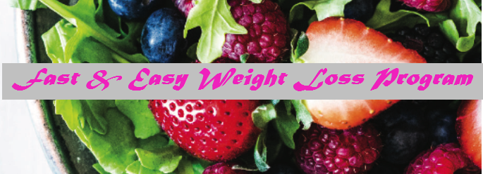 fast-and-easy-weight-loss-program
