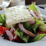 Benefits of the Mediterranean Diet for Your Mind