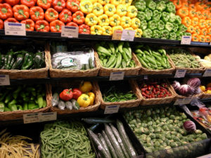 shop for whole food
