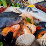 The Nutritional Benefits Of Fish