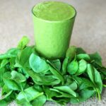 Is Juicing The Key to Vibrant Health?